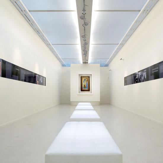 museo_temporaneo_ExhibAir