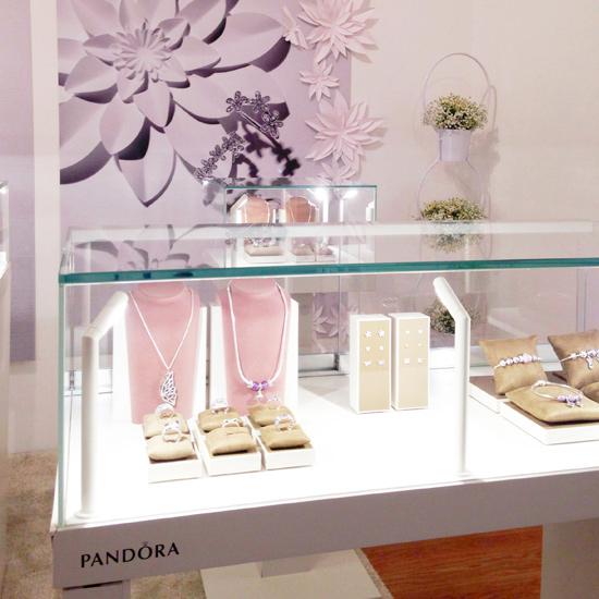 pandora_press_day_01